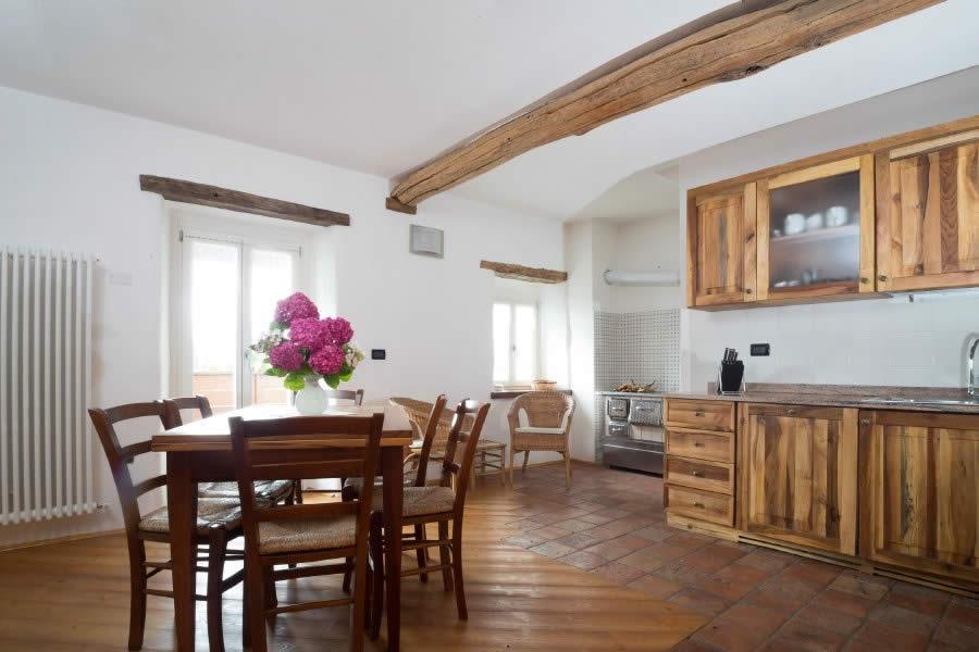 vecchio-borgo-appartamento-ciliegia